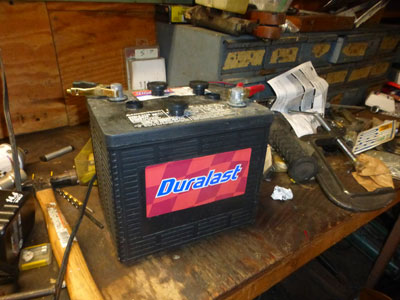 Dodge Dakota 3 7 V6 Pcv Valve Location as well Watch in addition T18712096 1999 ford explorer clifford alarm together with 2005 Jeep Wrangler Tj 24l Engine Diagram additionally Lincoln Ls Firing Order Diagram. on starter wiring diagram ford taurus