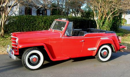 Jeepster 02 24 07