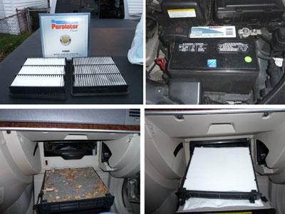 Bob S Hyundai Sonata